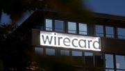 Warum auch Sie für Wirecard zahlen