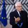 EU-Außenbeauftragter versichert Ukraine Unterstützung
