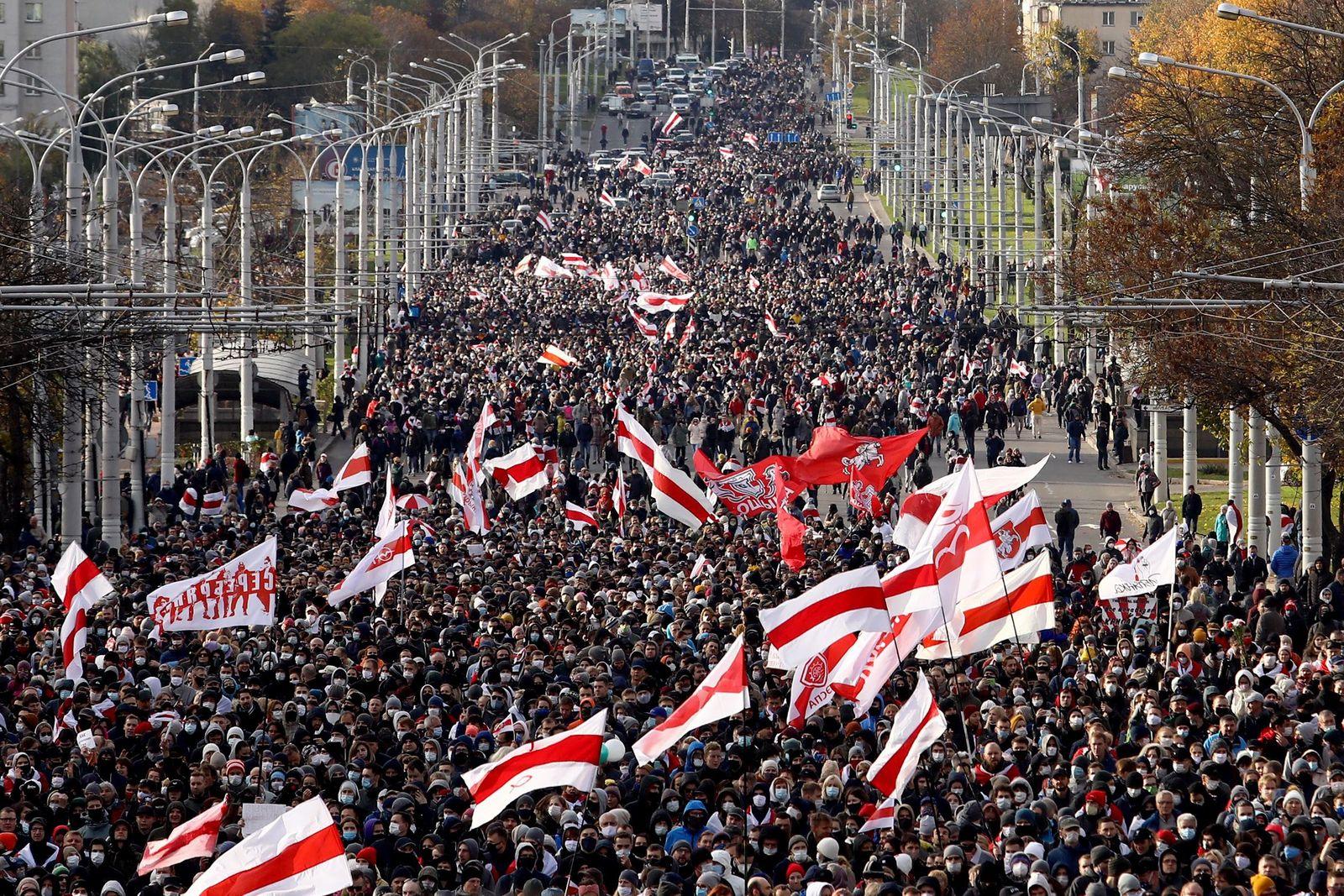 unrest-politics-BELARUS-POLITICS-UNREST-DEMO