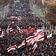 Zehntausende protestieren gegen Lukaschenko