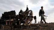 Russische Kopfgelder auf US-Soldaten in Afghanistan - was wusste Trump?