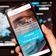 Regierung lenkt im Streit über Corona-App ein