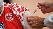 Laschet lehnt Brauns Vorstoß zu Ungeimpften ab