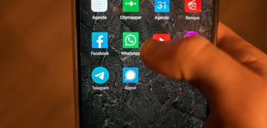 WhatsApp, Signal, Threema, Telegram und Co.: Welcher Messenger für wen der richtige ist