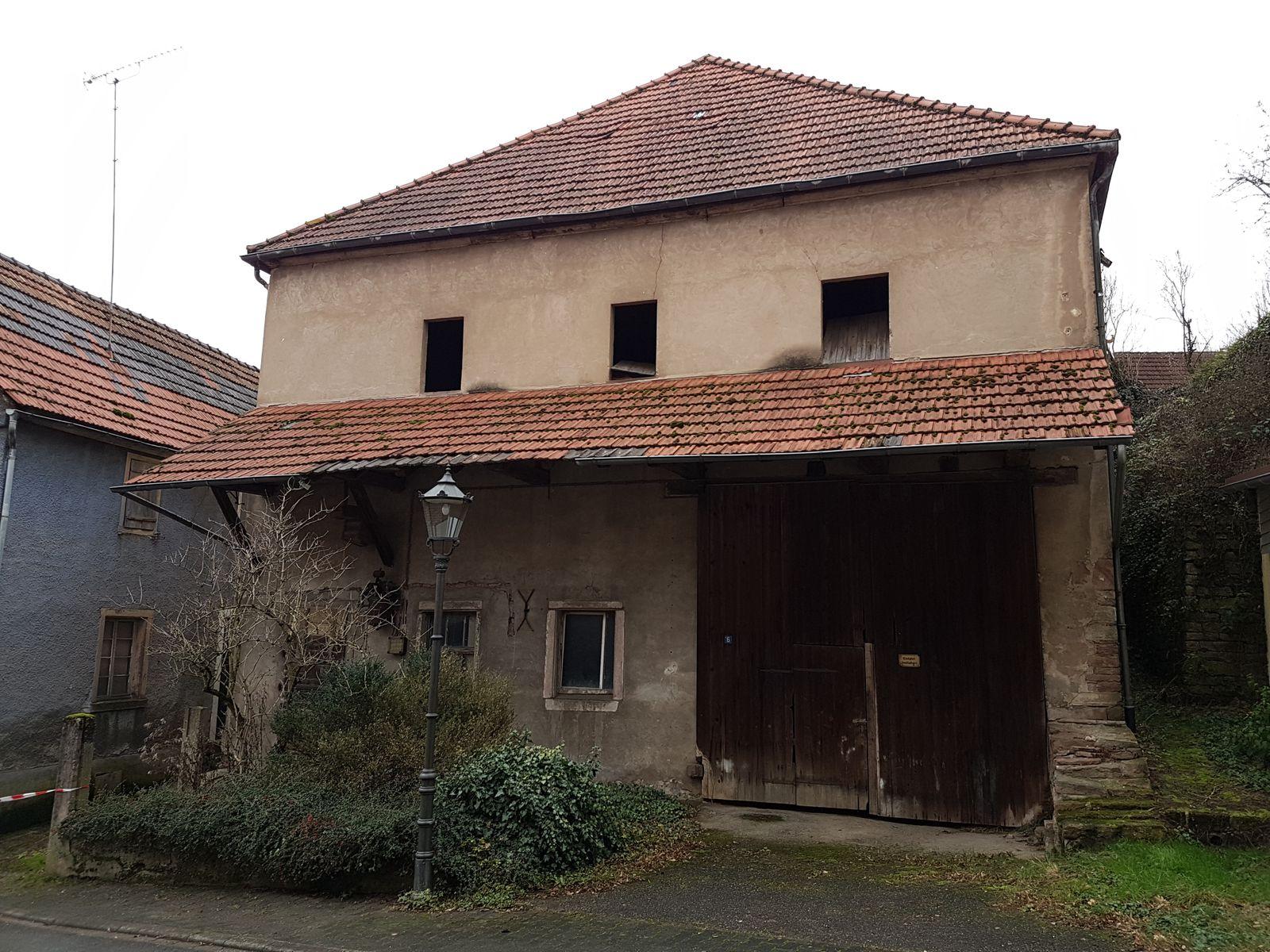 Synagoge_Neidenstein_02