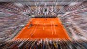 Wie die French Open einen Tennis-Machtkampf ausgelöst haben