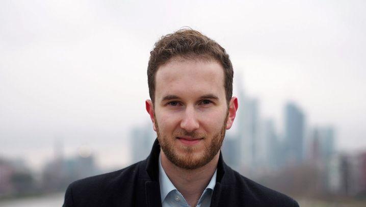 Geld fürs Start-up: Sechs Tipps vom Profi für Gründer