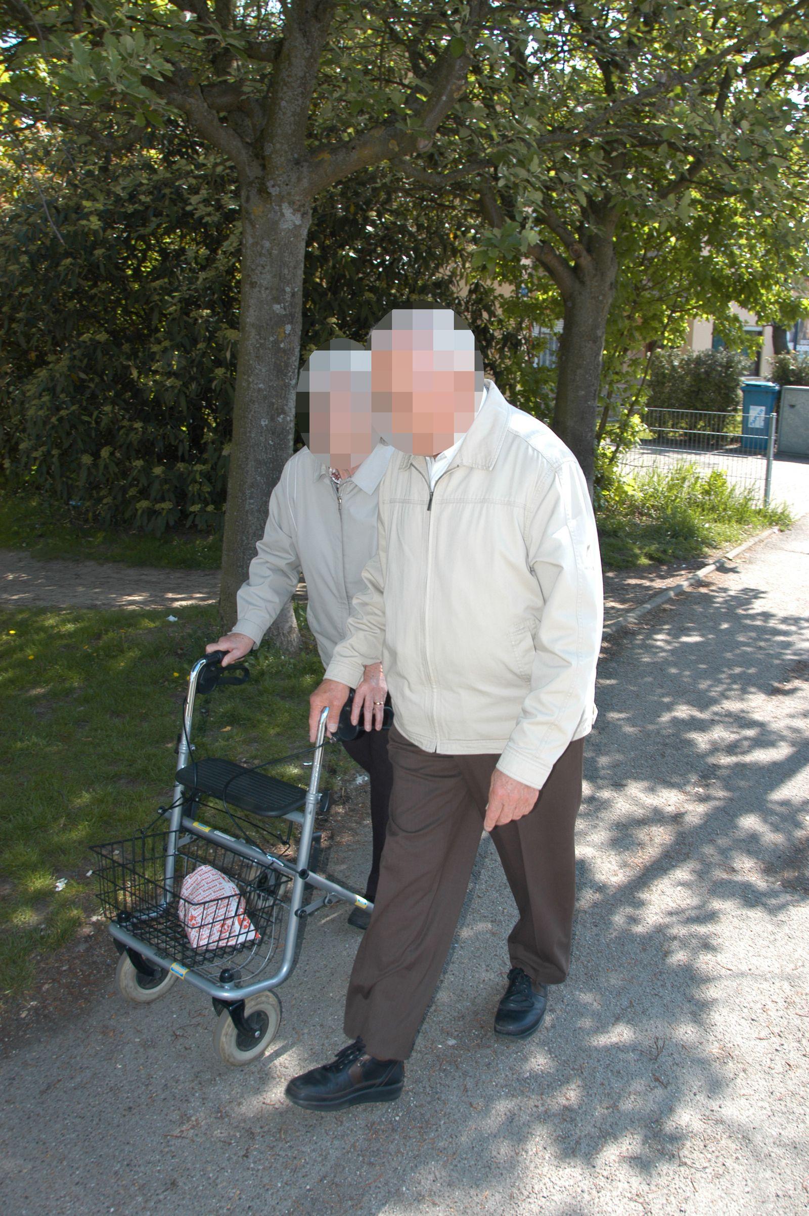 EINMALIGE VERWENDUNG Klaas Carel Faber