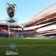 Finale der Champions League läuft nicht im Free-TV