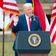 Trump ruft Wähler zur doppelten Stimmabgabe auf