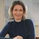Claudia Hafke, 53, Psychotherapeutin
