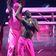 Lil Nas X bekommt Preis für Video des Jahres