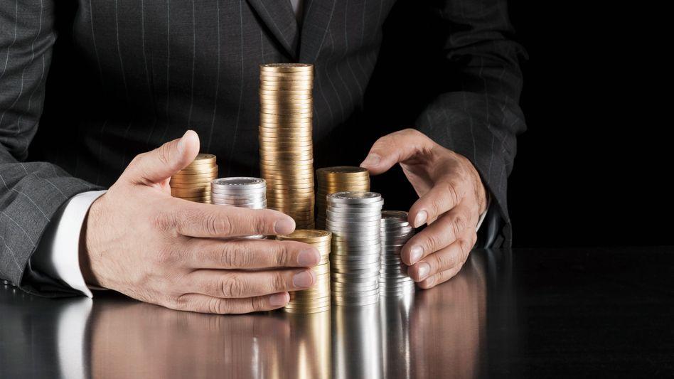"""Schweizer Forscher untersuchten die Unternehmenskultur in Geldinstituten: """"Alles im Interesse der Bank"""""""