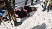 28 Männer an Ermordung von Haitis Präsident beteiligt