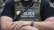 Drei Polizisten könnten auf Kaution freikommen