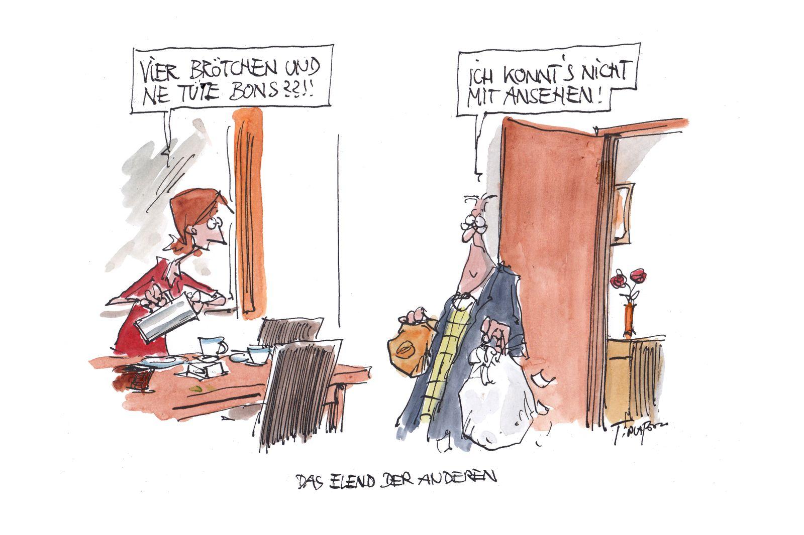 Cartoons/ 12.01.20