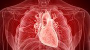 Zusammenhang von Herzmuskelentzündungen und Coronaimpfung »wahrscheinlich«
