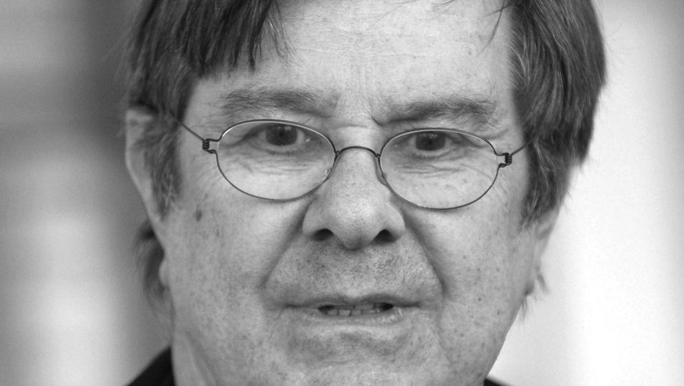 Gerd Baltus: Vom Theater zum Erfolg in Serie(n)