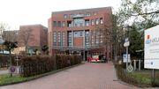 Fünf ehemalige Vorgesetzte von Niels Högel angeklagt