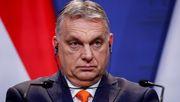 Orbán sichert sich mehr Einfluss auf Universitäten