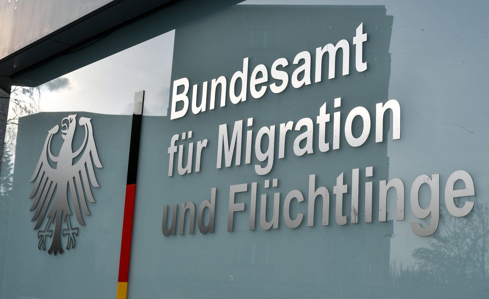 Deutschland gewährt Flüchtling aus Hongkong Asyl