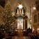 So feiert Europa Corona-Weihnachten