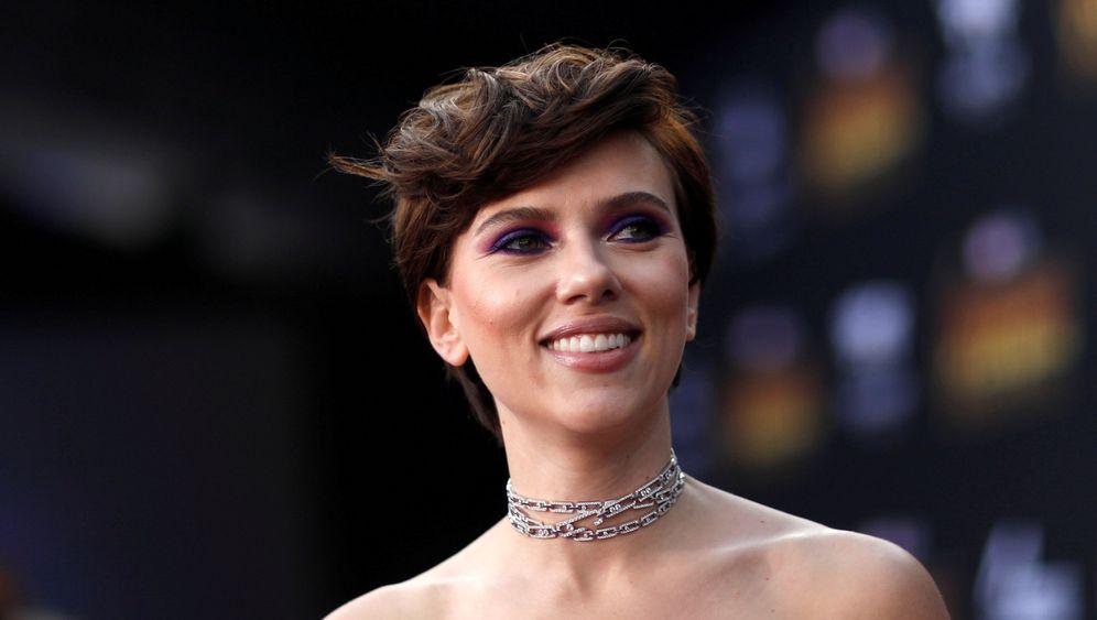 """""""Forbes""""-Ranking: Die bestbezahlten Schauspielerinnen"""