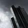 Deutsche-Bank-Führung nicht entlastet