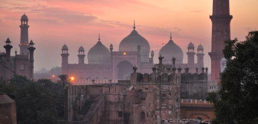 Pakistan: Frau wegen Gotteslästerung zum Tode verurteilt