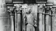 Warum die Judenfeindlichkeit im Christentum tief verwurzelt ist
