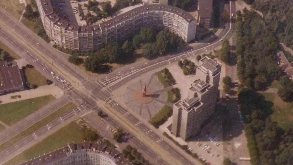 DDR-Jugend: Egon und die Klau-Bande