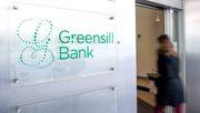 Das Drama um die Bremer Greensill Bank