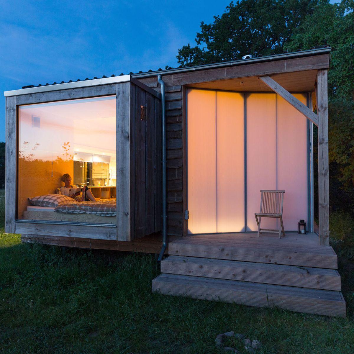 Haus & Ideen - cover