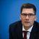 Christian Hirte muss Posten als Ostbeauftragter abgeben