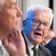 Kretschmann sieht kein Fehlverhalten der Stuttgarter Polizei