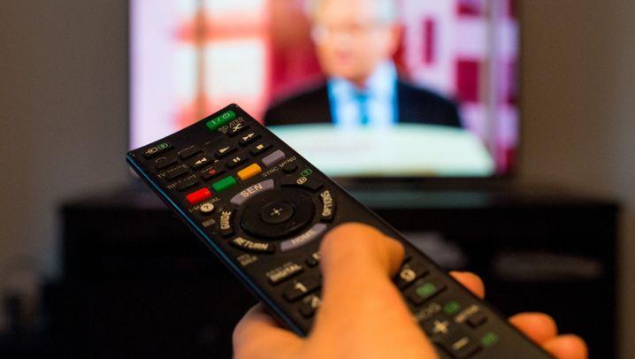 DVB-T und DVB-T2 HD: Alle Infos zum neuen TV-Standard