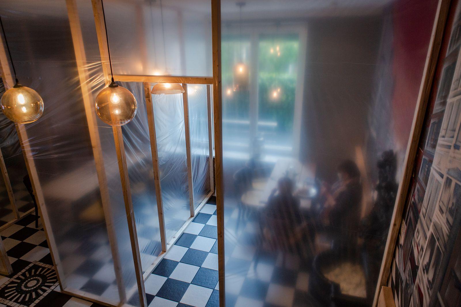 Restaurants_12-1