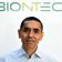 Biontech-Gründer erwartet Rückkehr zum normalen Leben Ende 2021