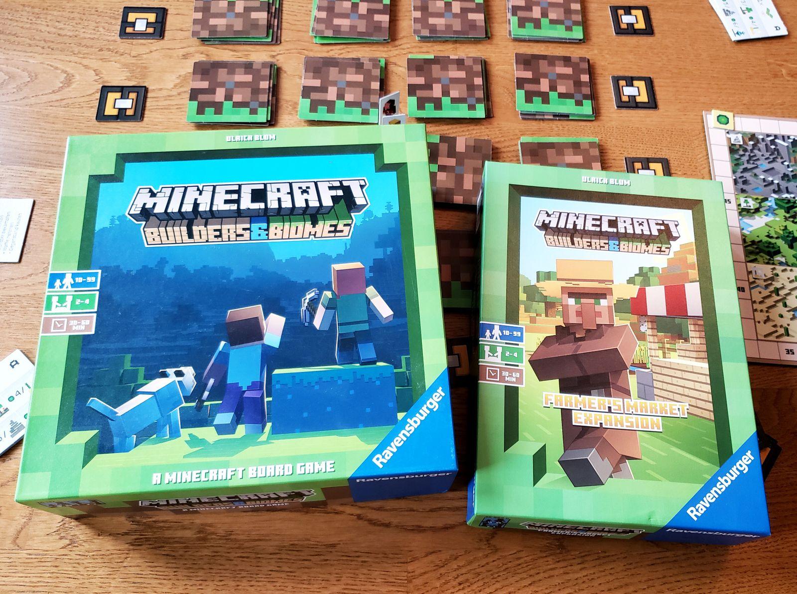 Minecraft_Schachteln_Copyright_ Hendrik Breuer