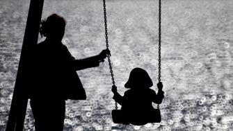 Justiz ermittelt wegen Scheinvaterschaften