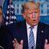 E-Mails belegen Trumps Versuche der Wahlmanipulation