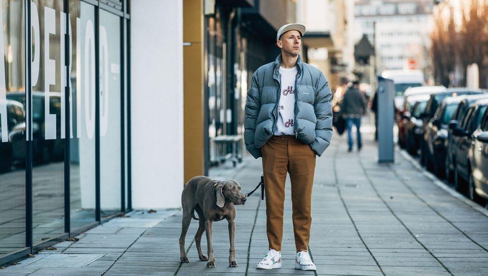 Fotostrecke: Das tragen die Stuttgarter