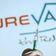 Wirksamkeit des Curevac-Impfstoffs bleibt niedrig