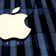 Weltweiter Chipmangel erreicht Apple und Microsoft