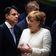 Über diese Papiere streitet Europa