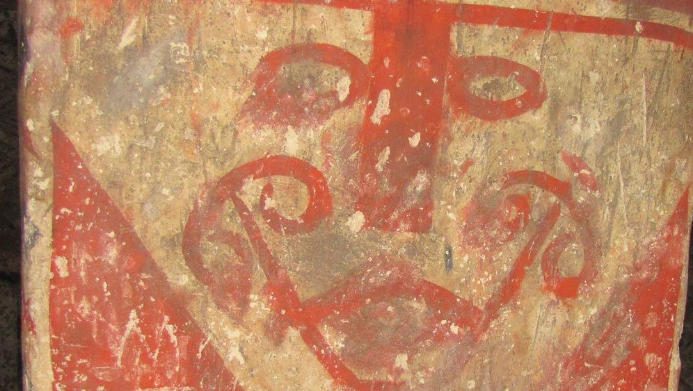 Ärchäologischer Park Tierradentro: Kolumbiens verstecktes Welterbe