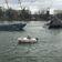US-Regierung verurteilt »Eskalation« Russlands im Schwarzen Meer
