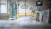 Bund und Länder stocken Hilfe für Kliniken auf
