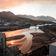 Äthiopien füllt erstmals umstrittenen Nil-Staudamm
