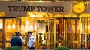 Trump-Finanzchef erhielt Immunität für Aussage in Schweigegeld-Affäre